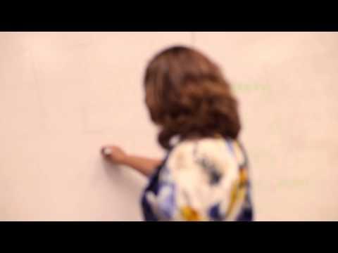 Layton Christian Academy- Mrs.Moore