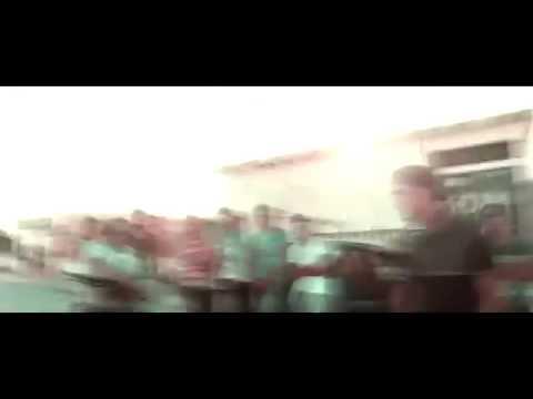 music samara ya houma