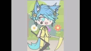 Fan art for CHOCOLATE_GUMMY Roblox