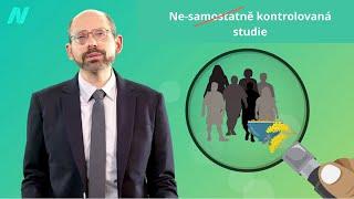 Přínosy prosa při cukrovce