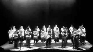 Portuguese Antique Music - Roncos do Diabo   Baile das Oliveiras