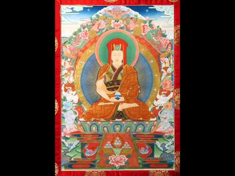 The Supreme Path of Discipleship The 28 Categories of Yogic Precepts - Gampopa