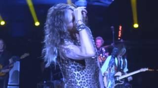 Aerosmith - We all fall down
