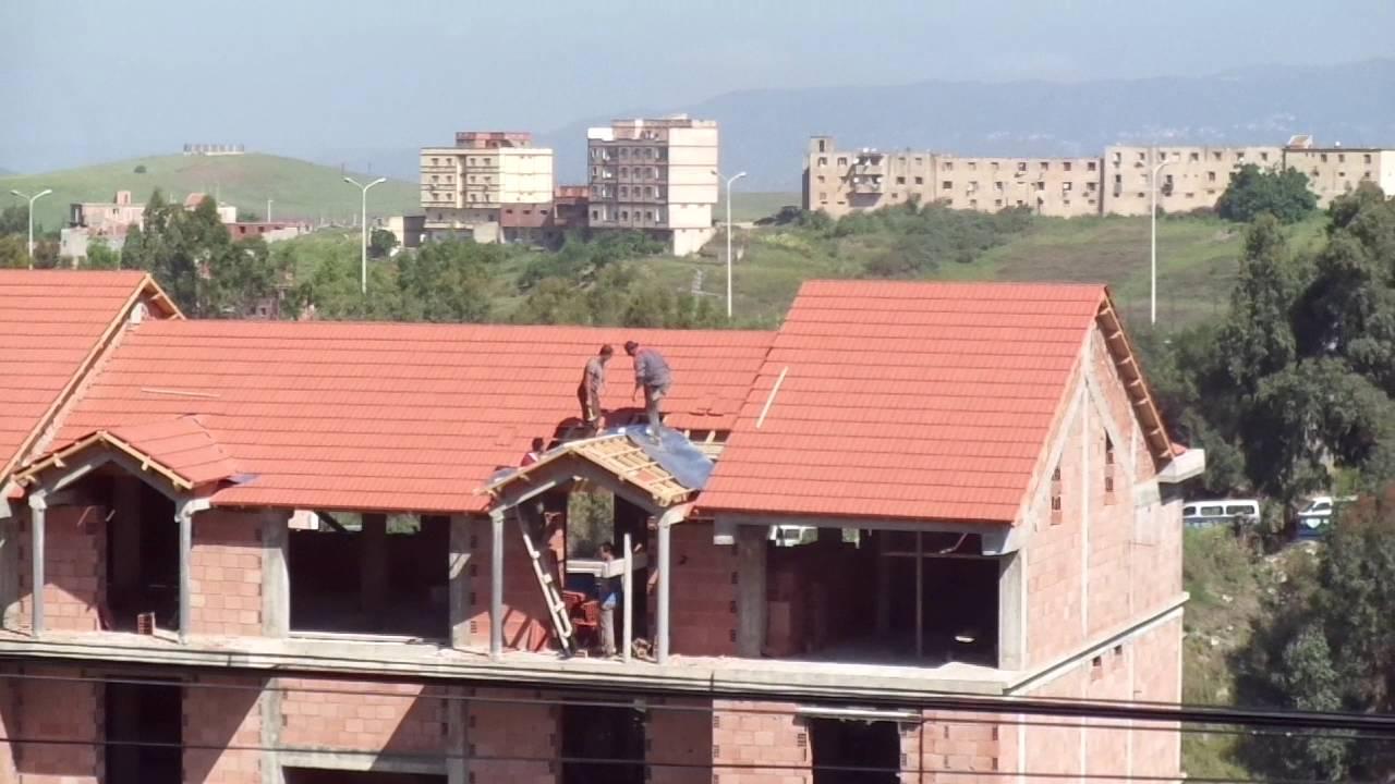 100 Remarquable Suggestions Entreprise De Construction De Maison En Bois En Algerie