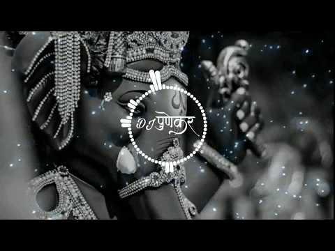 ganpati-bappa-morya-new-dj-song-2019-new-ganpati-bappa-morya-dj-song-release-2019