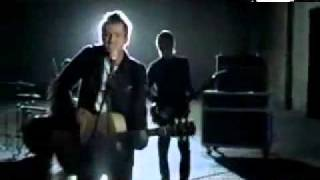 Secondhand Serenade   Fall for you FULL LYRICS FIRST ORIGINAL Official Music Video