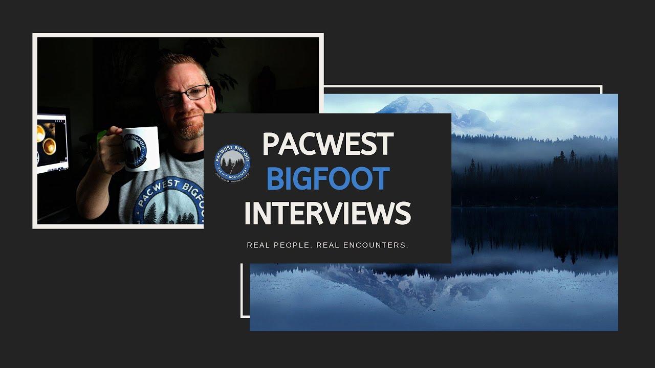 Pacwest bifgoot interview meet tobe a bigfoot researcher and pacwest bifgoot interview meet tobe a bigfoot researcher and caster of london tracks publicscrutiny Gallery