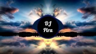 Gambar cover Tum Hi Ho (DJ Pira Remix)