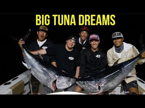 Farming Bluefin Tuna (Losing/Missing Bites) EPIC Day Of Fishing