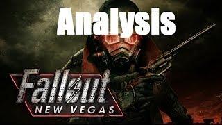 Analysis: Let