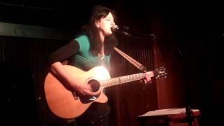 Patti Rothberg - Forgive Me