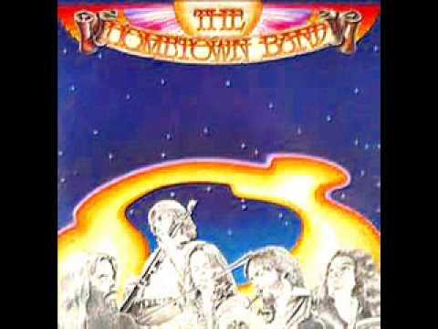 The Hometown Band - Feel Good [1977]