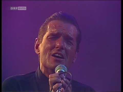 Highlights Donaulinselfest 1993 Falco