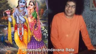 Download Hindi Video Songs - Gopala Radha Lola - Sai Krishna Bhajan (Students)