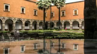 Las 3 Ciudades mas Grandes De Guanajuato Mexico. 2016