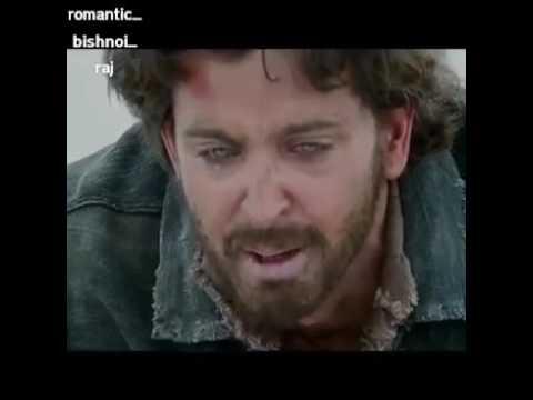 Arman Malik Zindgi Bewafa Bollywood Song Mashup