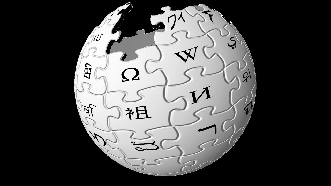 Wikipedia is a very poor source for MGTOW