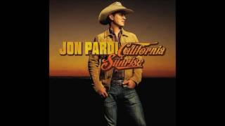 Download Jon Pardi - Dirt on my Boots (Lyrics) MP3 song and Music Video