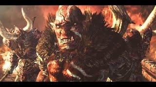Dragon s Dogma Online - Orc Battle Trailer (PS4)