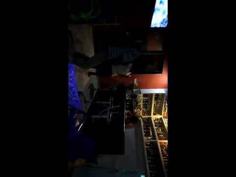 ONE NIGHT OBSERVED @ THE COLD ROOM PUB. - OMAMA GH