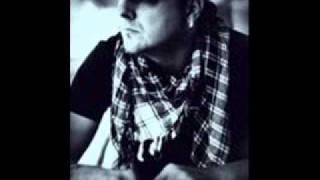 dj rafrria chande   revolucion remix