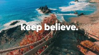 Tenerife Dreaming   Endless Summer Back To School Mix