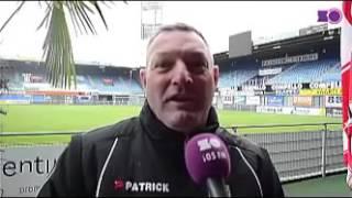 Download Video Ron Jans