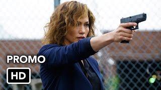 "Shades of Blue (NBC) ""Every Betrayal"" Promo HD"