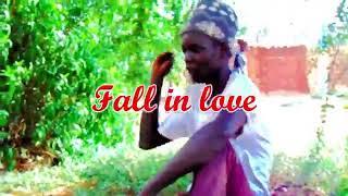 Ziko Comedy-fall in love-