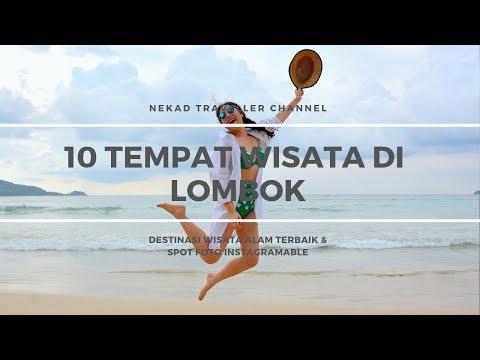 10-tempat-wisata-terbaik-di-lombok