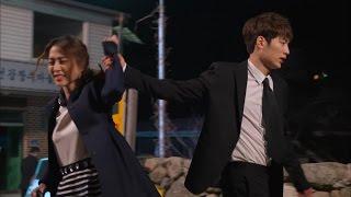 Video 【TVPP】Seo Kang Jun - Do you like Him?, 서강준 - 차 대표 좋아해요? 나애라씨?! @ Cunning Single Lady download MP3, 3GP, MP4, WEBM, AVI, FLV April 2018