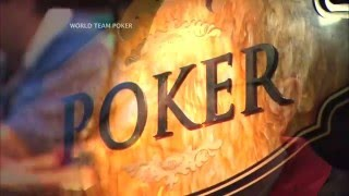 World Team Poker Demo Real 2015_Hello Hollywood Productions