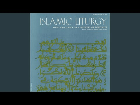 The Islamic Call to Prayer (Adhan) Translated Into English