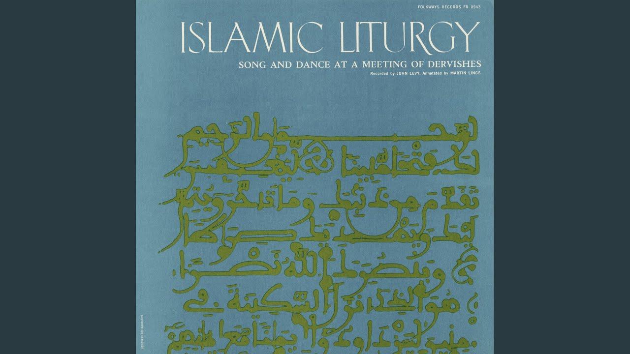 The Islamic Call to Prayer (Adhan) Translated Into English