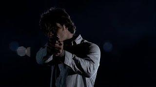 Сэм убивает Дина - Отрывок из фильма Сверхъестественное