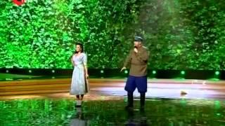 Потап и Настя Каменских - Тальяночка