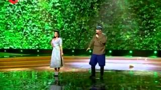 Download Потап и Настя Каменских - Тальяночка Mp3 and Videos