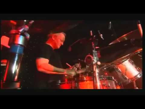 The Shadows - The Final Concert Part 2