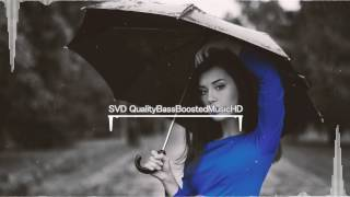 The Chainsmokers - The One (Bass Boosted) (HD/HQ) (Lucky Luke feat. Emie Cover Remix)