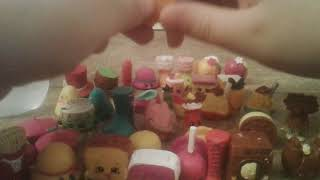 Shopkins Season 3 opening part 3