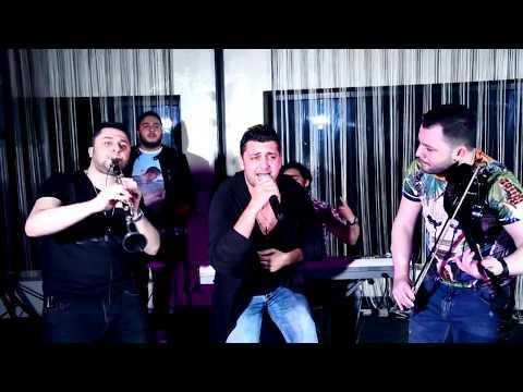 Alex Pustiu - Mi-e pofta de tine rau ( Oficial Video Live )