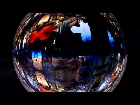 El Nino Music Video