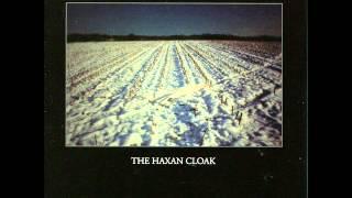 The Haxan Cloak -  The Fall
