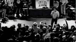 Kendrick Lamar ADHD  Live A.D.H.D. Philly 2011