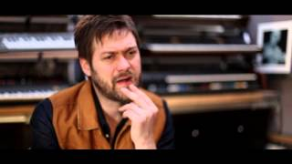 Song Stories - Kasabian,