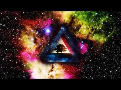 Goa Spirit (Progressive Psychedelic Trance / PsyTrance / Goa Set September 2017)
