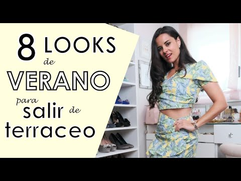 TRY ON HAUL NUEVA TEMPORADA | ZARA & BERSHKA Goicoechea *New in* | LAUACEDO from YouTube · Duration:  5 minutes 27 seconds