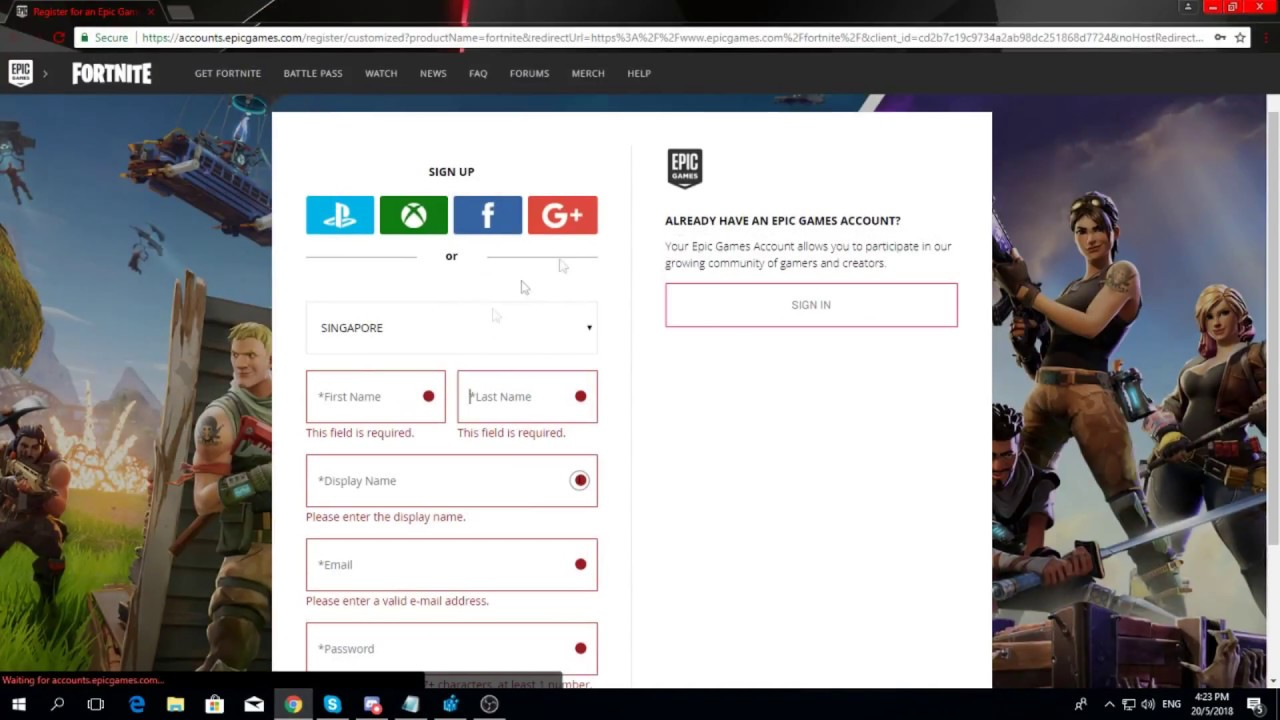 how to unban fortnite you were removed due to ip vpn or cheating new method season 6 - unban fortnite