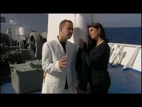 Petra Frey + Or Haidt  Titanic Teil 2