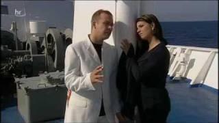 Petra Frey + Oliver Haidt - Titanic Teil 2